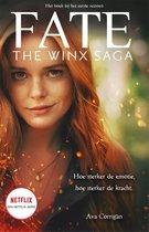 Fate: The Winx Saga  -   Fate: The Winx Saga