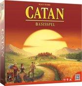 999 Games De Kolonisten Van Catan Basisspel