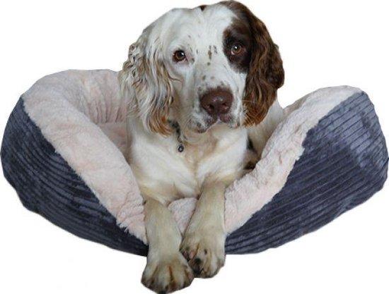 Rosewood hondenmand