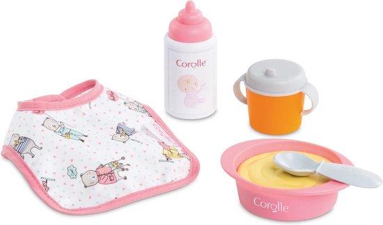 Afbeelding van het spel Corolle 110220 accessoire voor poppen