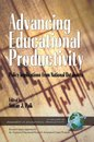 Advancing Education Productivity
