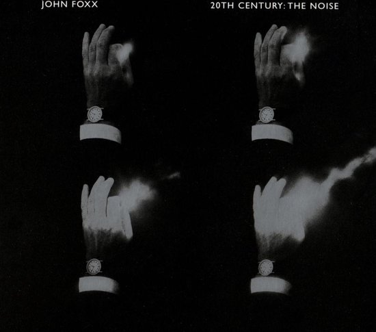 20Th Century: The Noise