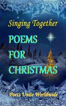 Singing Together: Poems for Christmas