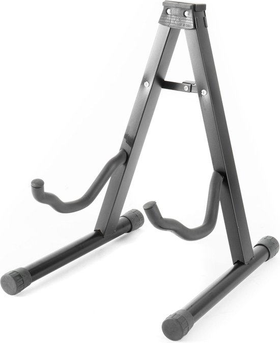 A-Frame Stand  Eco universal