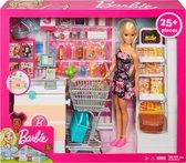 Mattel Games FRP01 pop