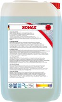 Sonax 627.705 High Performance Multi 25L