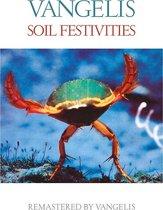 Soil Festivities (Remastered 2016)