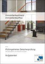 Immobilienkaufmann/Immobilienkauffrau