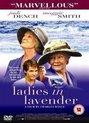 Ladies In Lavender (import)