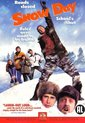 Snow Day (Chevy Chase)