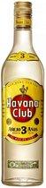 Havana Club, 3 Y