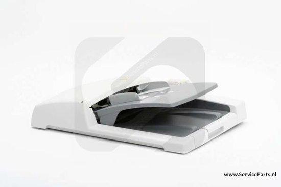 HP CB414-67928 Multifunctioneel reserveonderdeel voor printer/scanner