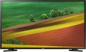 "Samsung UE32N4300 Smart TV - 81 cm 32"" - Full HD - Zwart"