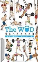 The WOD Handbook (2nd Edition)