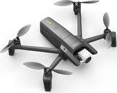Parrot ANAFI - Ultra Compact en lightweight 4K HDR Drone