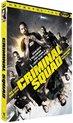 Criminal Squad (fr)