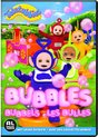 Teletubbies - Bubbles