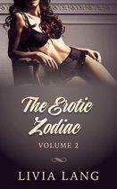 The Erotic Zodiac Volume Two