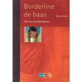 Borderline De Baas