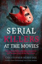 Omslag Serial Killers at the Movies