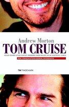 Tom Cruise Biografie