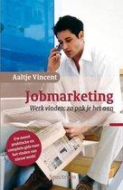 Jobmarketing