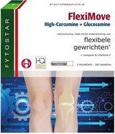 Fytostar Flexi move