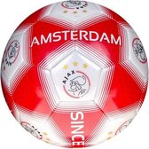 Ajax bal
