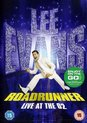Roadrunner: Live at the O2 [Video]