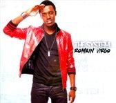 Romain Virgo - The System