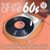 Hits of the 60s [DST]