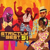 Various - Strictly The Best 51