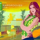 Bargrooves: Citrus