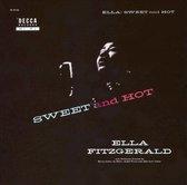 Ella Fitzgerald - Sweet And Hot
