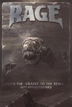 Rage - From the Cradle