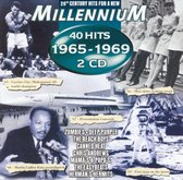 Millennium: Forty Hits 1965-1969