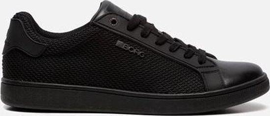 Bjorn Borg Sneakers zwart - Maat 43