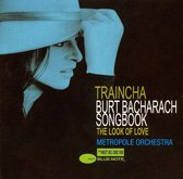 Trijntje Oosterhuis - The Look Of Love - Burt Bacharach S