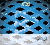 The Who - Tommy (Original Album)