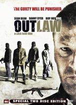 Outlaw (Steelbook)