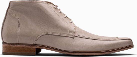 Paulo Bellini Boots Vipiteno Leather Gozzo Ciprio