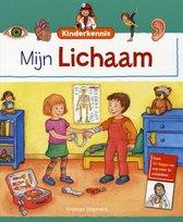 Prentenboek Kinderkennis -
