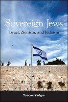 Sovereign Jews