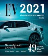 EV2021