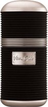 Van Gils Classic Aftershave  - 100 ml