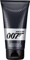James Bond 007 SG 150ml