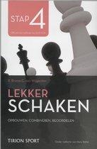 Wijgerden, Cor van / Brunia, Robert Jan / Bohn,