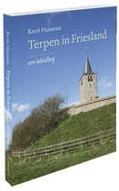 Terpen in Friesland Bornmeer, 2014