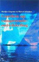 PM-reeks  -   Coachen op competentieontwikkeling