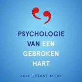 Psychologie van een gebroken hart